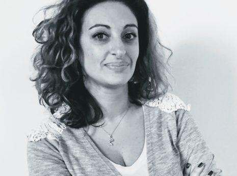 Susy Bencivenga